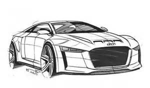 Bugatti Page Car Coloring Pages 51057 Risingupagainstfgm Org