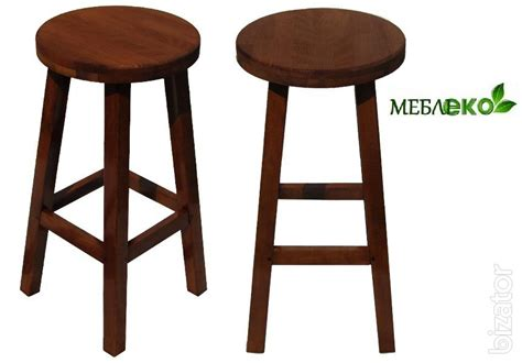 bar stool price bar stools solid wood at factory price bar stool soft