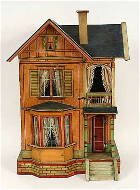 antique doll houses sale dargate toy and dollhouse sale antique trader