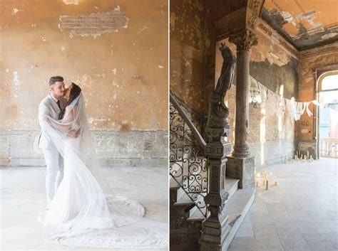 17 Best ideas about Cuba Wedding on Pinterest   Best