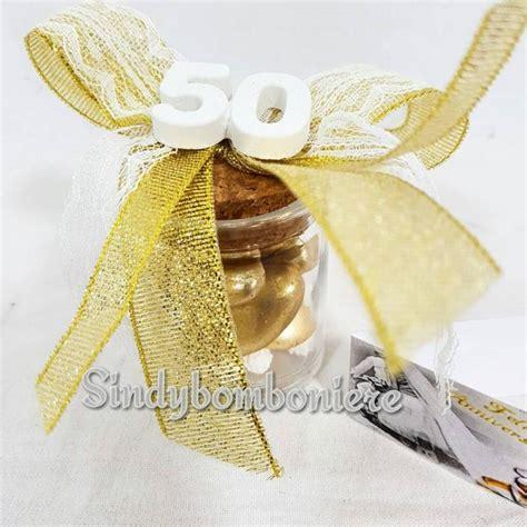 fiori portaconfetti matrimonio barattoli portaconfetti bomboniere anniversario di