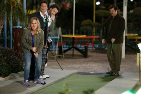 swing vote review parks and recreation season 5 episode 21 review quot swing vote quot