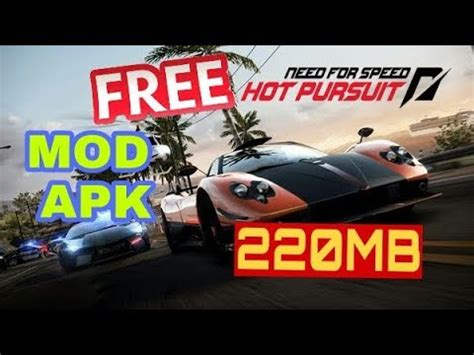 nfs pursuit apk how to nfs pursuit in android mod apk highly compressed