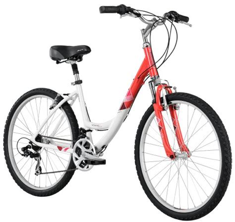 serene comfort reviews cheapest online diamondback bicycles 2014 serene classic