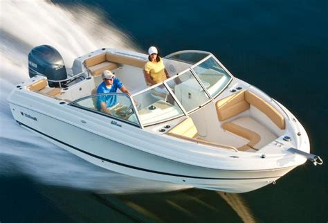 wellcraft boats manufacturer wellcraft boats for sale in spain boats