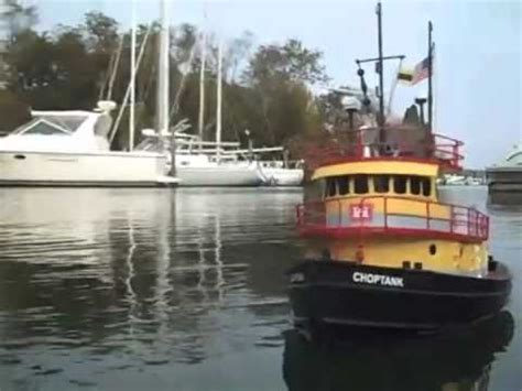 tugboat horn kit tugboat definition crossword dictionary