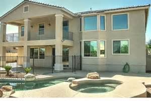 homes for in maricopa az the villages at rancho el dorado homes for in