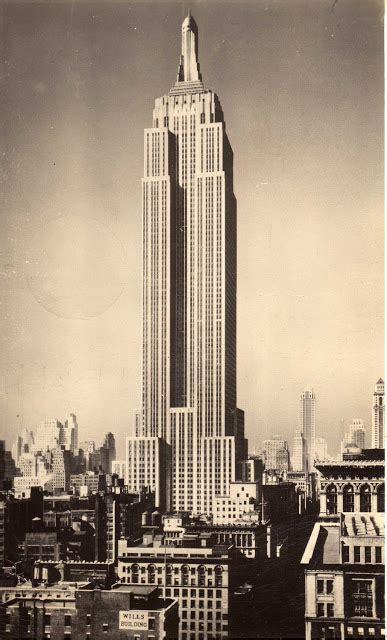 new york ultimate 1931 a la sombra del empire state entre la opulencia y la miseria primera new york ultimate 1931 a la sombra del empire state entre la opulencia y la miseria primera