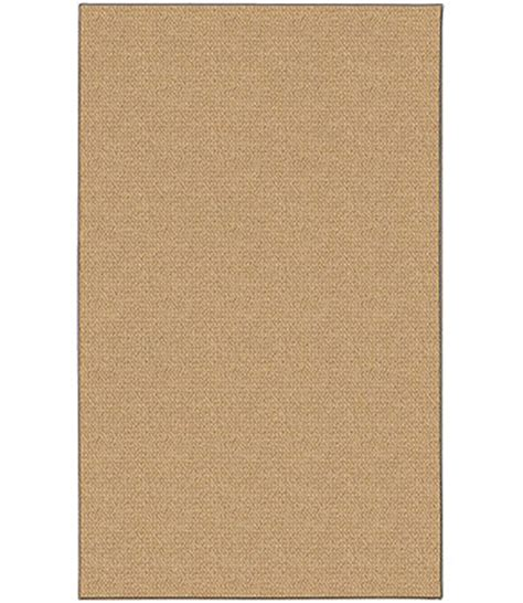 accent rug meaning area rug definition kalora zenia definition stripe area