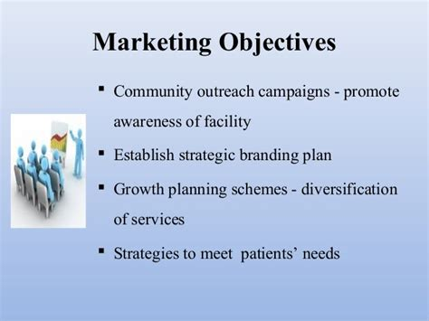 home health care marketing plan health care marketing plan presentation