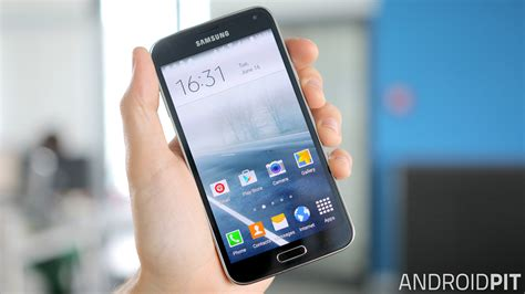 best samsung apps for s5 best phone plans for the samsung galaxy s5 androidpit