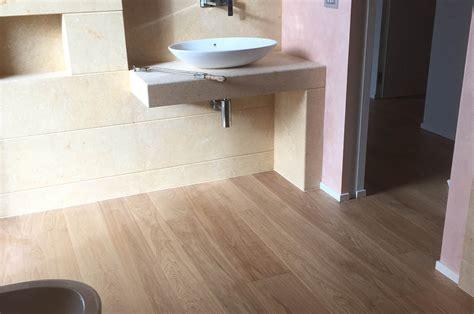pavimenti in legno per interni servizi dedicati al legno with pavimenti in legno per interni