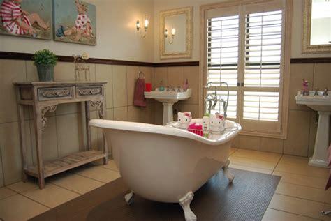 bathroom ideas sans building regulations south africa