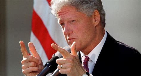 bill clinton presidency taxpayer tab for clinton inc 16 million politico