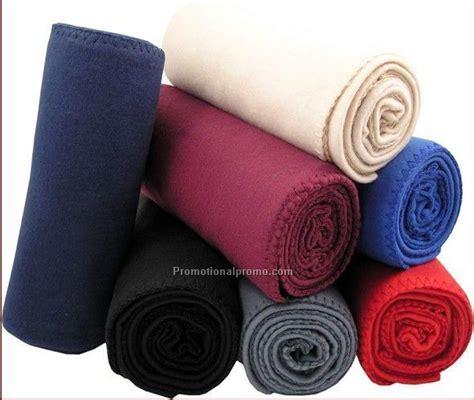 Wholesale Polar Fleece Blankets by Polar Fleece Blanket China Wholesale