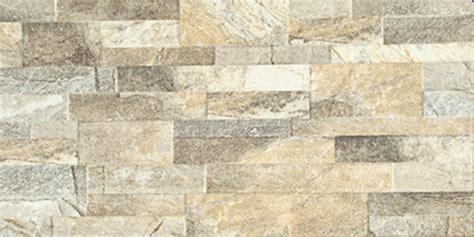 design interno interno designs finta pietra per interni prezzi interno
