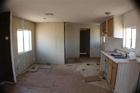 mobile home interior walls mobile home drywall bestofhouse net 29252