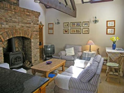 Primrose Cottage Pickering by Primrose Cottage Ref 1898 In Cropton Nr Pickering Pet