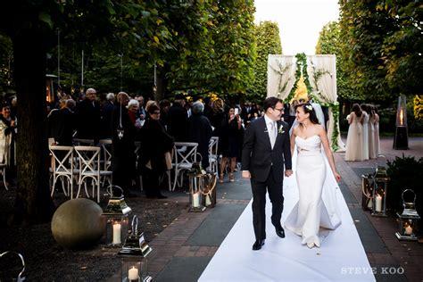 Chicago Botanic Garden Wedding Garden Ftempo Chicago Botanic Garden Weddings