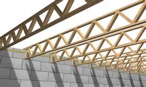 softplan 2016 new features floor system softplan