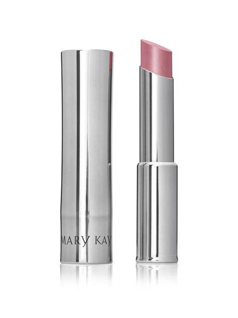 Parfum Posh Pink true dimensions 174 sheer lipstick posh pink