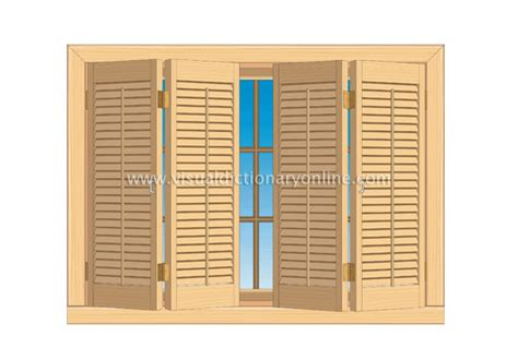 window louvers house house house furniture window accessories indoor shutters image visual