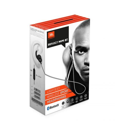 Jbl Reflect Aware Mini Bt Bluetooth Headset T1910 4 jbl reflect mini lightweight sweat proof in ear sport