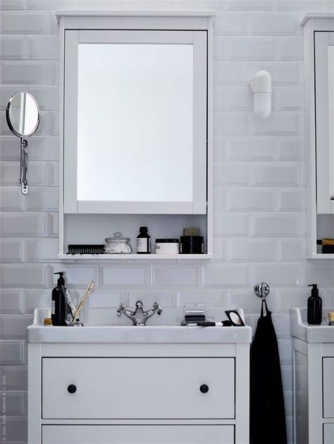 best 25 ikea bathroom sinks ideas on bathroom
