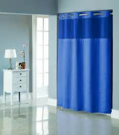 great hookless shower curtain liner for bathroom best