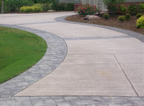 driveway designs to complement your home xlasphalt xlasphalt asphalt driveways melbourne