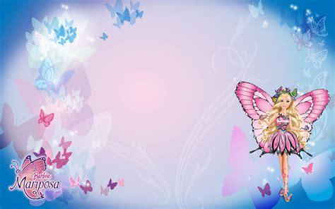 imagenes barbie mariposa barbie mariposa im 225 genes barbie mariposa hd fondo de