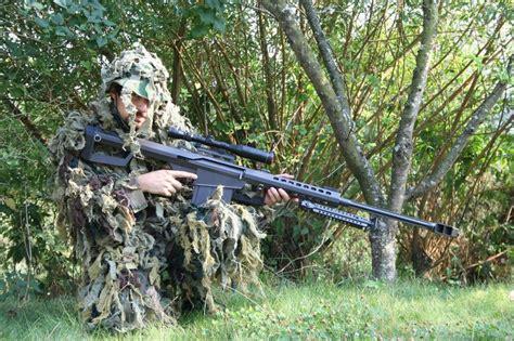 film terbaru sniper sniper riflle socom gear barrett m82a1 air soft gun