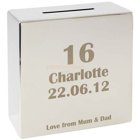 Silver Visa Gift Card - 25 best ideas about silver money box on pinterest wedding money boxes diy wedding