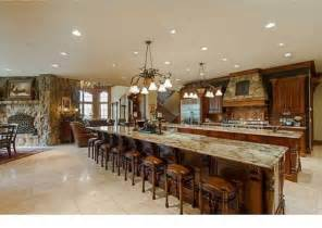 Long Kitchen Design Ideas Marvellous Long Kitchen Island With Seating Noivmwc Org