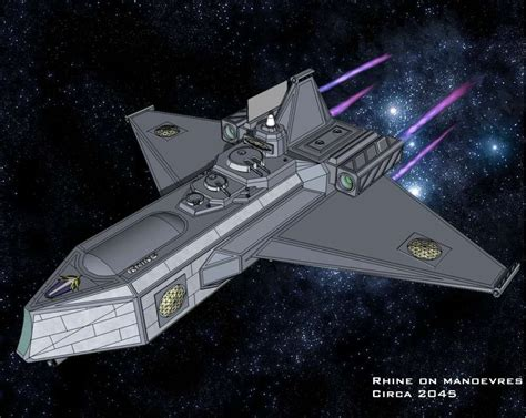 How To Play War by Sf Worldbuilding Building A Space Battleship The