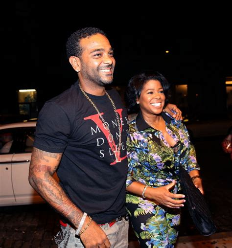 chrissy and jim jones celebrity couples that never tied the knot page 3