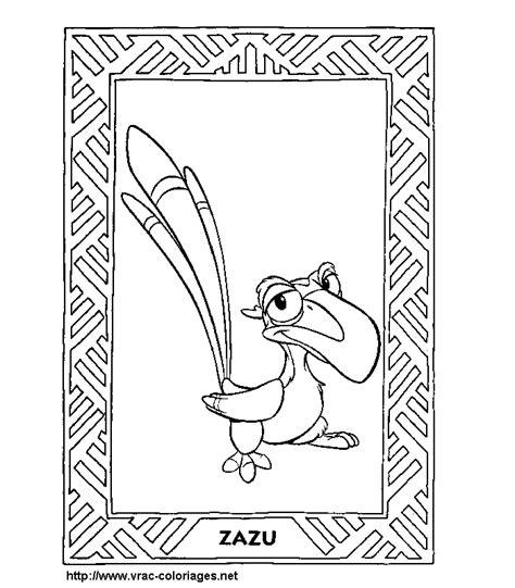 Coloriage 224 Imprimer Personnages C 233 L 232 Bres Walt Disney
