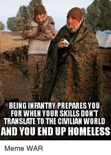 Infantry Memes - funny military memes of 2017 on sizzle talibanned