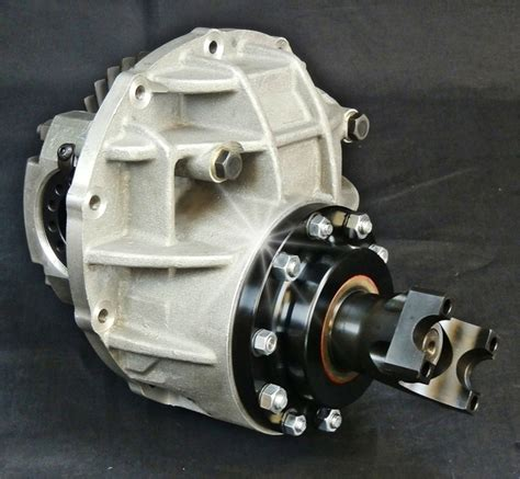 ford 9 center section for sale large pinion pro gear 9 quot bolt thru center section for sale