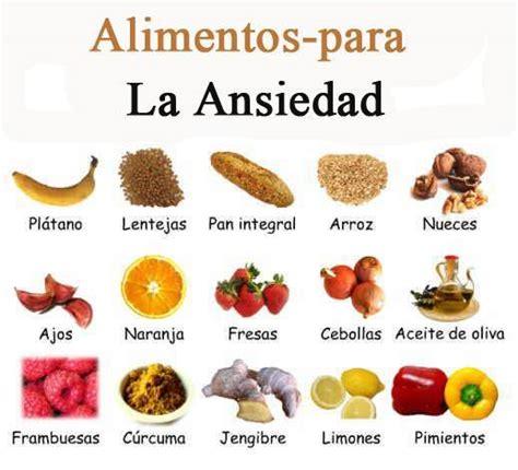 alimentos para la ansiedad alimentos para la ansiedad alimentos para