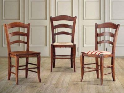 fabbrica sedie udine home ellero sedie produzione e vendita sedie