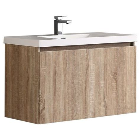 Beaumont Vanity by 1000 Images About Bathrooms On Beaumont Tiles