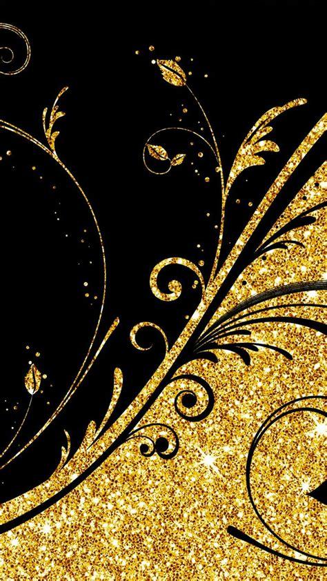 wallpaper gold s6 260 best black gold wallpaper images on pinterest