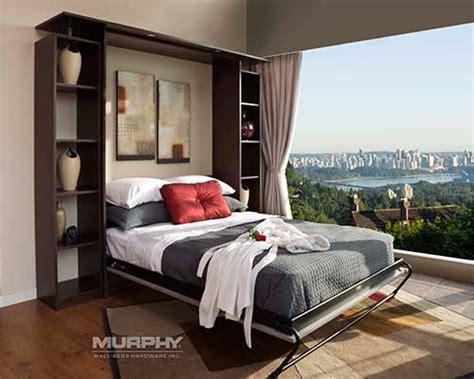 omaha bedding murphy beds bedroom organizer omaha nebraska