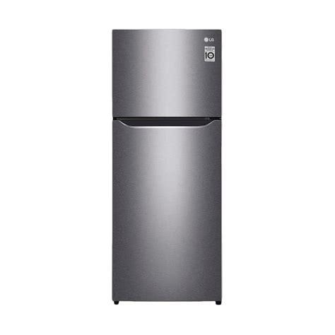 Daftar Kulkas Lg 2 Pintu Terbaru harga kulkas 2 pintu lg terbaru 2014 harga c