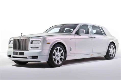 bentley phantom white 25 best ideas about bentley phantom on rolls