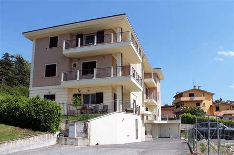 appartamenti san marino appartamento in vendita a san marino 2 camere 2 bagni