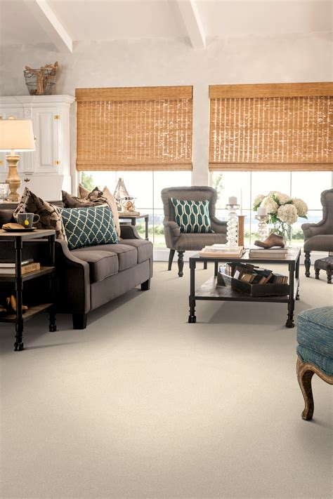 Eheart Interior Solutions by Tigressa Carpet Images Lakebed By Tigressa H2o From