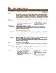 Cv Vs Resume by Curriculum Vitae En Ingles Best Business Template