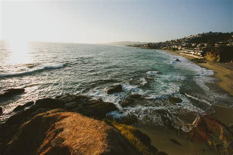laguna beach, family portraits » hom photography – brother